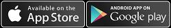 app store x 250